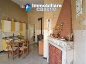 House in the old town for sale Busso, Campobasso, Molise 28