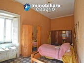 House in the old town for sale Busso, Campobasso, Molise 30