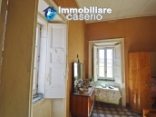 House in the old town for sale Busso, Campobasso, Molise 31