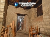 House in the old town for sale Busso, Campobasso, Molise 6