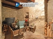 House in the old town for sale Busso, Campobasso, Molise 7