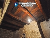House in the old town for sale Busso, Campobasso, Molise 8