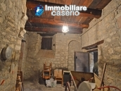 House in the old town for sale Busso, Campobasso, Molise 9