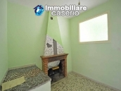Rustic town house in Abruzzo, San Buono - Property for sale in Italy 1