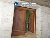 Rustic town house in Abruzzo, San Buono - Property for sale in Italy 10