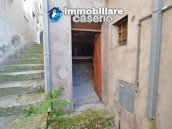 Rustic town house in Abruzzo, San Buono - Property for sale in Italy 11