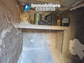 Rustic town house in Abruzzo, San Buono - Property for sale in Italy 12