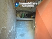 Rustic town house in Abruzzo, San Buono - Property for sale in Italy 13