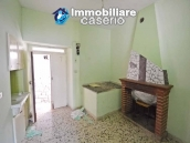 Rustic town house in Abruzzo, San Buono - Property for sale in Italy 2