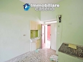 Rustic town house in Abruzzo, San Buono - Property for sale in Italy 3