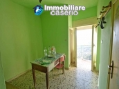 Rustic town house in Abruzzo, San Buono - Property for sale in Italy 4