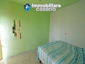 Rustic town house in Abruzzo, San Buono - Property for sale in Italy 6