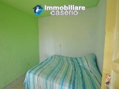 Rustic town house in Abruzzo, San Buono - Property for sale in Italy 7