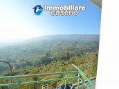 Rustic town house in Abruzzo, San Buono - Property for sale in Italy 8