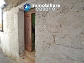 Rustic town house in Abruzzo, San Buono - Property for sale in Italy 9