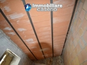 Ancient house in stone in the center of San Buono, Abruzzo - Property Italy 8