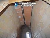 Ancient house in stone in the center of San Buono, Abruzzo - Property Italy 9