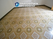 House with a garden divided two apartments for sale Casalbordino, Abruzzo, Italy 25