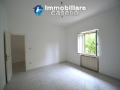 House with a garden divided two apartments for sale Casalbordino, Abruzzo, Italy 37