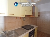 House with a garden divided two apartments for sale Casalbordino, Abruzzo, Italy 8