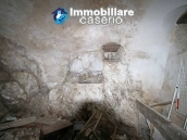 Renovated house in the old town for sale Abruzzo, Fresagrandinaria 10
