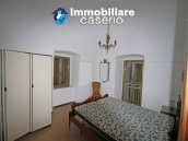 Renovated house in the old town for sale Abruzzo, Fresagrandinaria 5