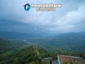 Renovated house in the old town for sale Abruzzo, Fresagrandinaria 6