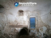 Renovated house in the old town for sale Abruzzo, Fresagrandinaria 8