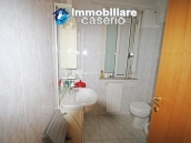 Renovated house with garden and garage for sale in Abruzzo, Fresagrandinaria 10