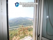 Renovated house with garden and garage for sale in Abruzzo, Fresagrandinaria 12