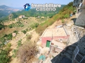 Renovated house with garden and garage for sale in Abruzzo, Fresagrandinaria 15