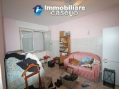 Renovated house with garden and garage for sale in Abruzzo, Fresagrandinaria 4