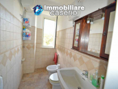 Buy an old house in stone for sale in Molise, Isernia, Bagnoli del Trigno 5