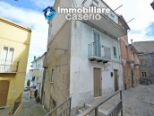 Property with sea view for sale in Molise, Campobasso, Mafalda 1