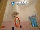 Property with sea view for sale in Molise, Campobasso, Mafalda 10