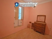 Property with sea view for sale in Molise, Campobasso, Mafalda 11