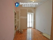 Property with sea view for sale in Molise, Campobasso, Mafalda 12