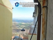 Property with sea view for sale in Molise, Campobasso, Mafalda 13