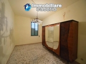 Property with sea view for sale in Molise, Campobasso, Mafalda 14