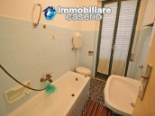 Property with sea view for sale in Molise, Campobasso, Mafalda 16