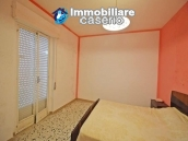 Property with sea view for sale in Molise, Campobasso, Mafalda 17