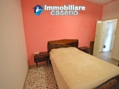 Property with sea view for sale in Molise, Campobasso, Mafalda 18