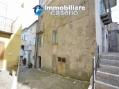 Property with sea view for sale in Molise, Campobasso, Mafalda 19