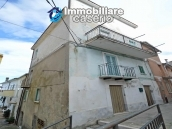 Property with sea view for sale in Molise, Campobasso, Mafalda 2