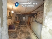 Property with sea view for sale in Molise, Campobasso, Mafalda 20