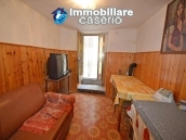 Property with sea view for sale in Molise, Campobasso, Mafalda 4