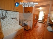 Property with sea view for sale in Molise, Campobasso, Mafalda 5