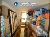 Property with sea view for sale in Molise, Campobasso, Mafalda 7