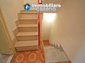 Property with sea view for sale in Molise, Campobasso, Mafalda 8