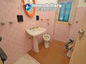 Property with sea view for sale in Molise, Campobasso, Mafalda 9